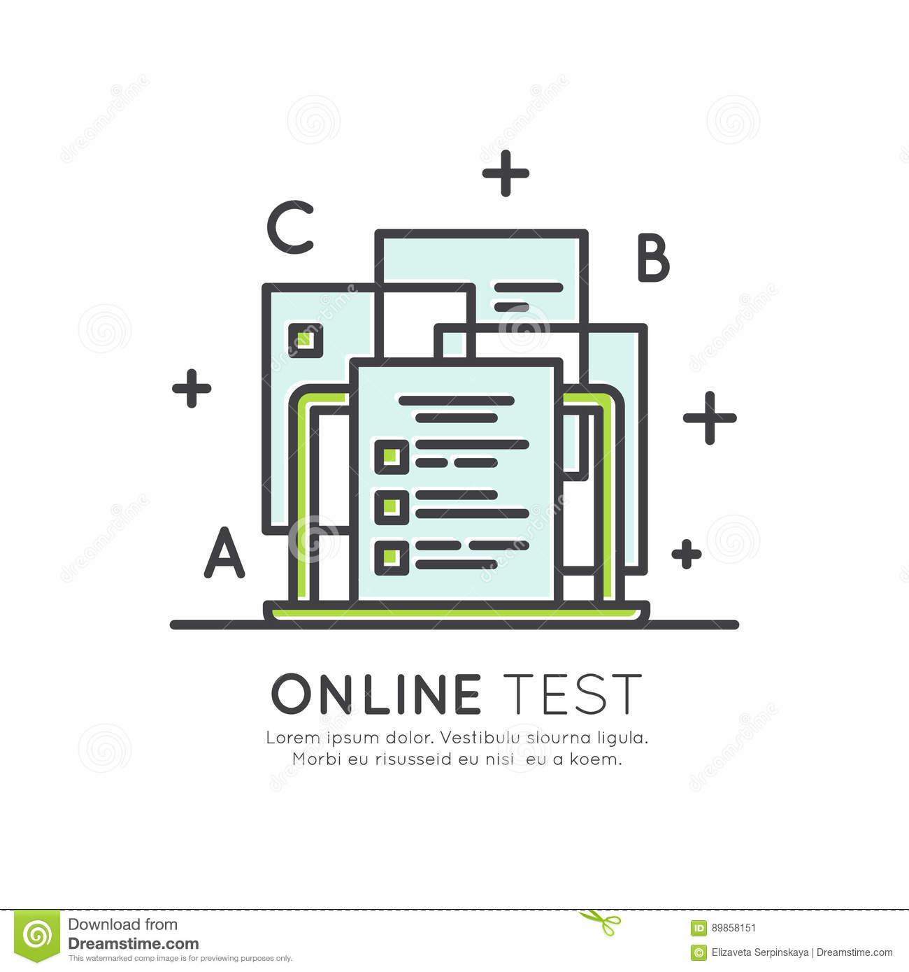 Pelaksanaan Uji Coba Ujian Elektronik E-Exam Mahkamah Agung RI Tahun 2016