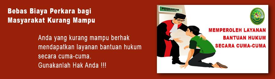 slide_posbakum.jpg